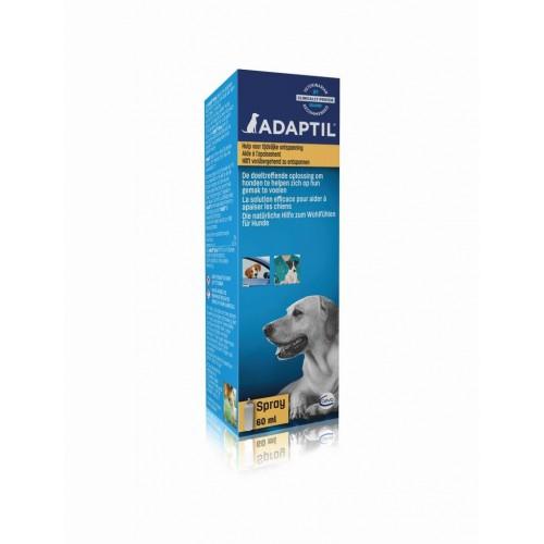 ADAPTIL SPRAY 60 ML