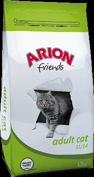 ARION KAT ADULT CAT 3 KG