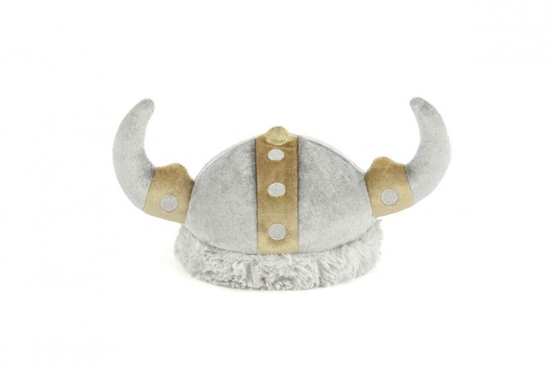 P.L.A.Y. Mutt Hatter - Viking