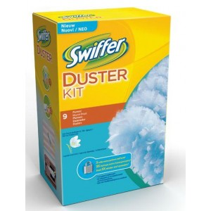 Swiffer duster navulling Ambipur 10st<br /><br /><span style=&#34;font-family:verdana, helvetica, arial, sans-serif;font-size:12px;&#34;>-/- 20% KORTING -/-</span><br /><span style=&#34;font-family:verdana, helvetica, arial, sans-serif;font-size:12px;&#34;>(&#8364; 10,95 =&gt; &#8364; 8,76)</span>