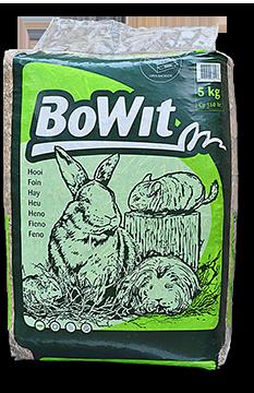 BOWIT HOOI 5 KG