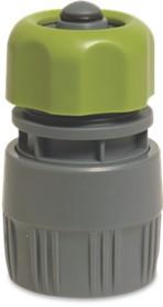 "Hydro-Fit slangstuk waterstop 12mm (1/2"")"