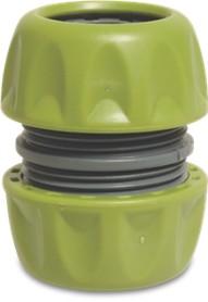 """Hydro-Fit slang reperateur 15-19mm (5/8""""-3/4"""")"""