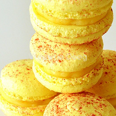 http://myshop.s3-external-3.amazonaws.com/shop3798100.images.macaron300wm.jpg