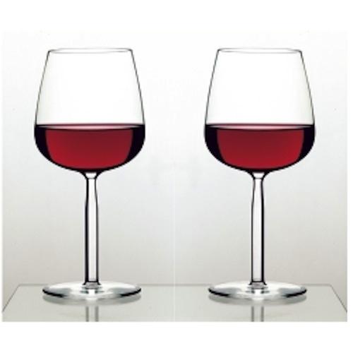 7 - het assortiment ROSE wijnen