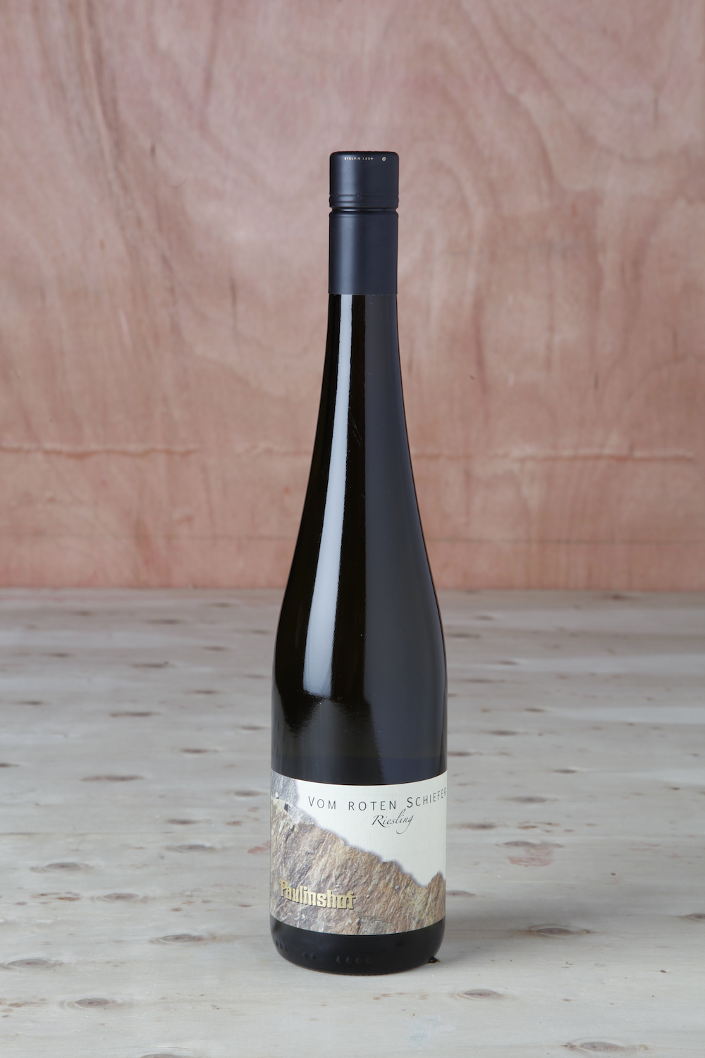 Riesling Rotschiefer