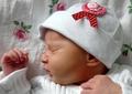 http://myshop.s3-external-3.amazonaws.com/shop3830800.pictures.myshop-small-babymutsjeanna.jpg