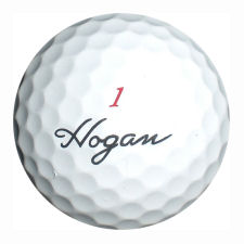 Hogan A mix