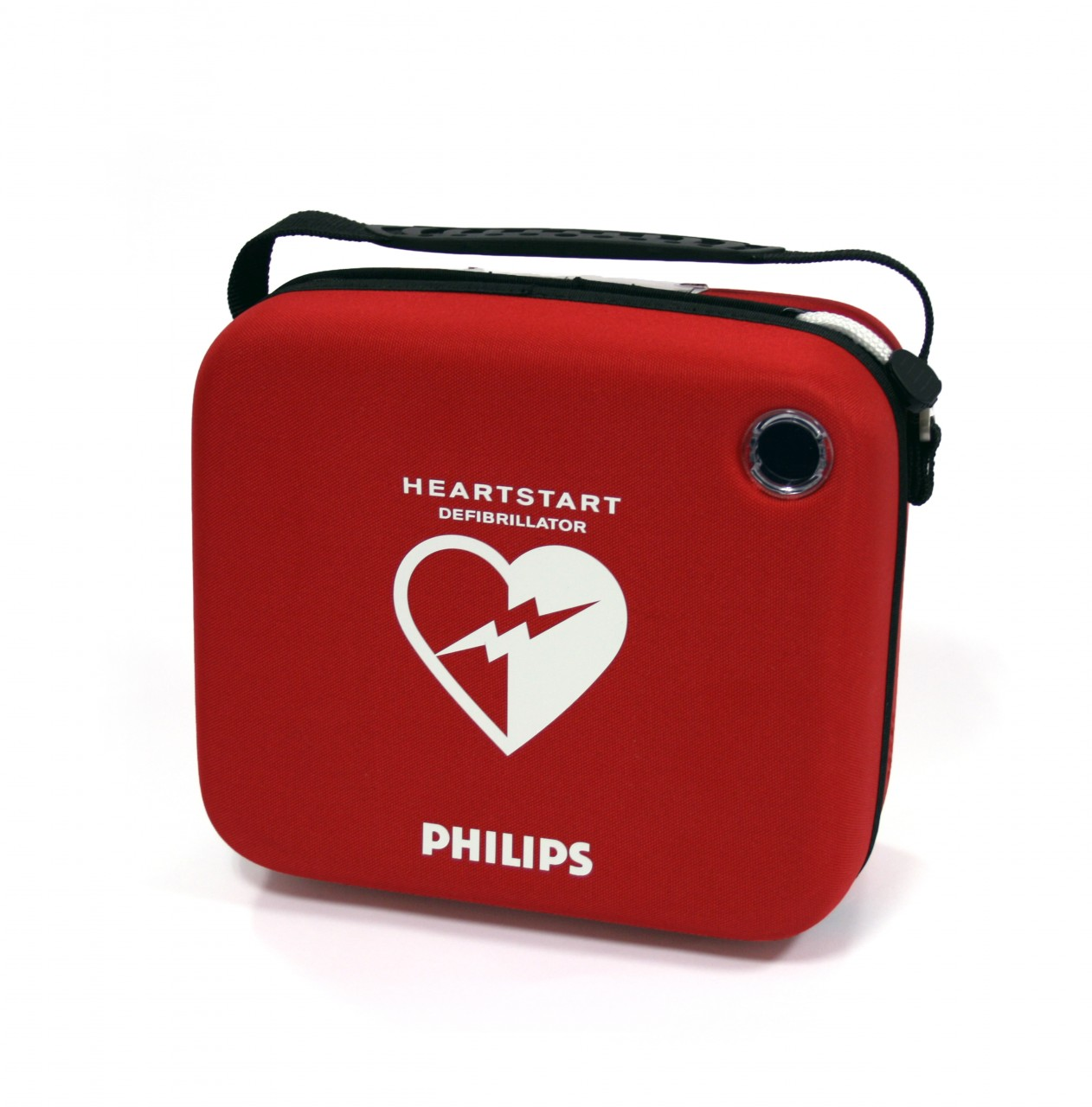 Philips smalle draagtas HS1