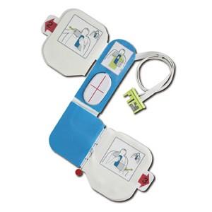 Zoll CPR-D Pads Elektroden
