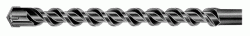 Hammerbohrer SDS 14,0 x 310 x 250 mm