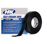 HPX Self fusion tape 19mm x 10m