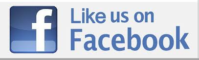 like us on facebook klik hier.png