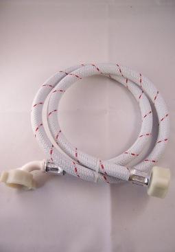 """Warmwater slang voor Hotfill systemen 2x 3/4\"""" BI"""