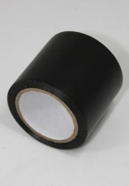 voor het plakken en repareren van HT isolatie en PE folie