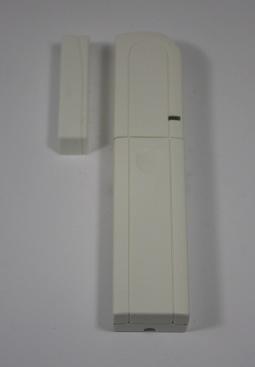 Extra draadloze raamsensor voor FHT8x draadloze klok/thermostaten