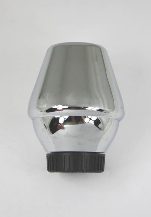 Douchekop Shower Saver Globe Sportdouche Eco Chroom