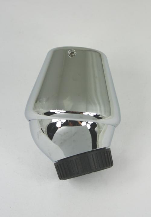 Douchekop Shower Saver Globe Sportdouche Eco, draaibaar