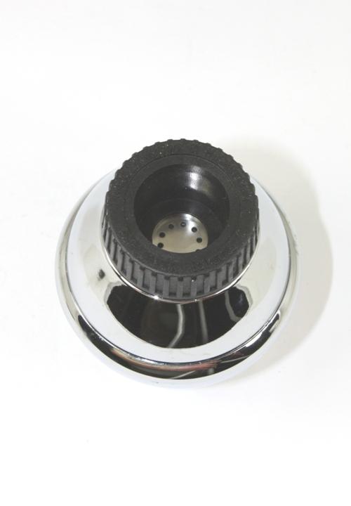 Douchekop Shower Saver Globe Sportdouche Eco, onderzijde
