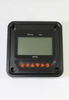 Epsolar MT50 Display-AB Tracer BN