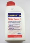 Fernox Solar Cleaner C 500ml