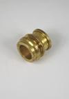 Knelring verl 22-15 mm voor knelkoppeling