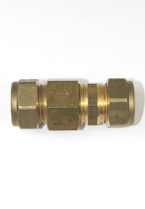 Neoperl waterl. doorstroombegr. 15mm knelk 6L/min