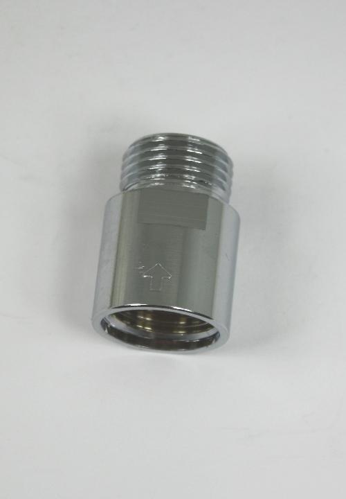 """Neoperl waterl. doorstroombegr. 1/2"""" BI-BU 7L/min"""