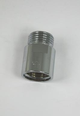 """Neoperl doorstroombegrenzer voor in een waterleiding, 1/2\"""" schroefdraad BI-BU"""