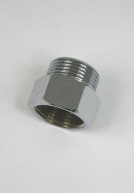 """Neoperl doorstroombegrenzer voor in een waterleiding, 3/4\"""" schroefdraad BI-BU"""