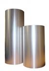Solatube 290DS C-tube verlengstuk 40cm *