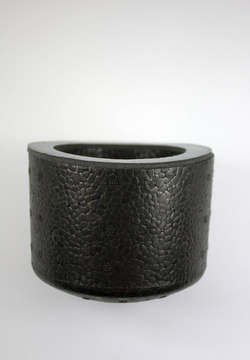 TWL boiler/buffervat isolatiekap