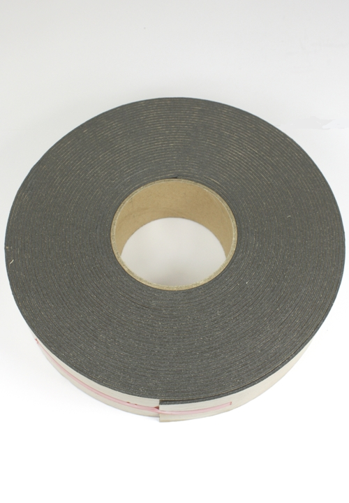 Isolerende-tape zelfklevend 15m 50x2mm