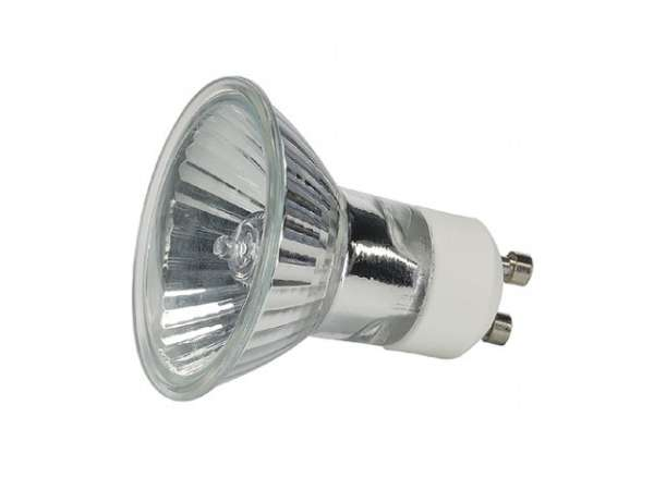Halogeenlamp 51mm