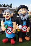 Abraham of Sarah pop huren vele banners beschikbaar!