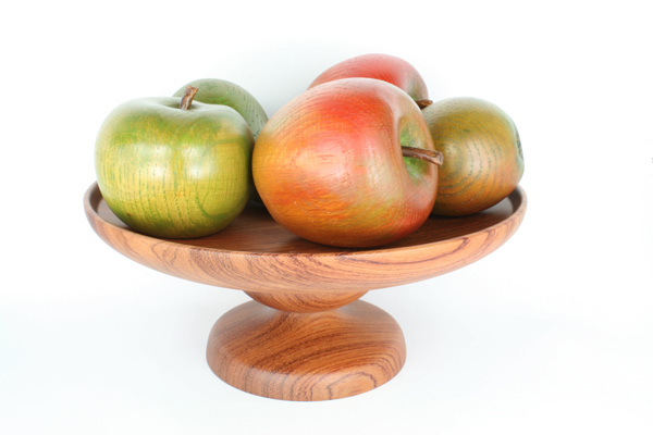 Ga naar de fruit pagina