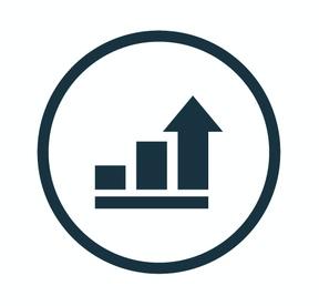 Administratie, jaarcijfers en aangifte(n)