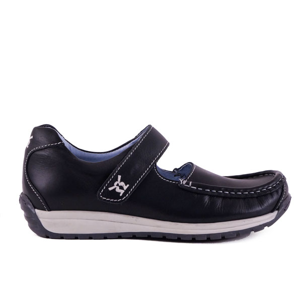 Walkamok 4973 Black