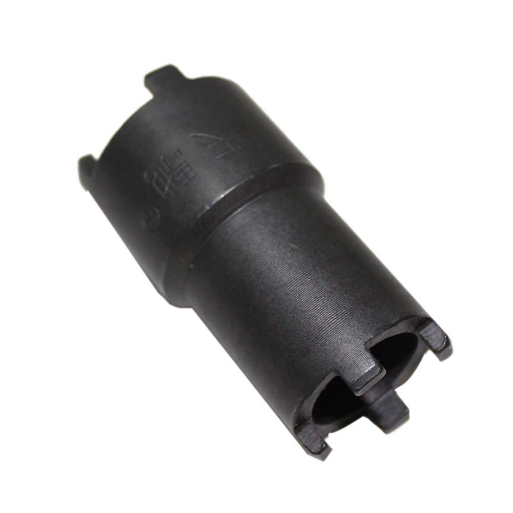 koppelingssleutel 20mm-24mm
