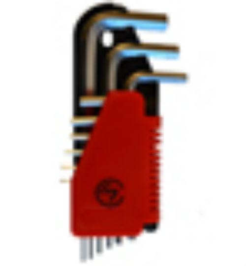 http://myshop.s3-external-3.amazonaws.com/shop4522400.pictures.groot_144580010.jpg