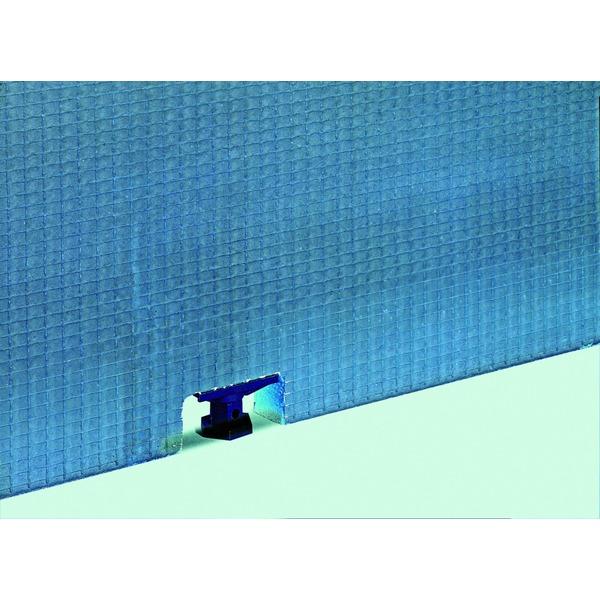 wedi bathboard badombouwelement korte zijde 76x60 cm dikte 20 mm. Black Bedroom Furniture Sets. Home Design Ideas