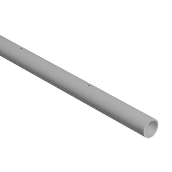 http://myshop.s3-external-3.amazonaws.com/shop4522400.pictures.groot_303117.jpg