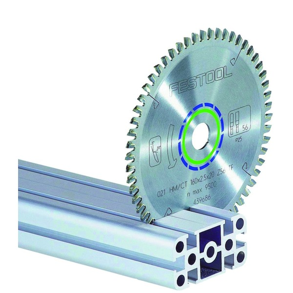 http://myshop.s3-external-3.amazonaws.com/shop4522400.pictures.groot_460641.jpg