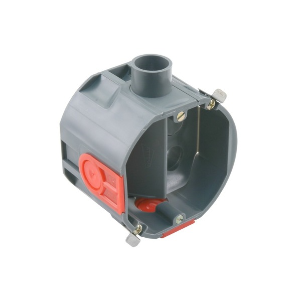 http://myshop.s3-external-3.amazonaws.com/shop4522400.pictures.groot_470939.jpg