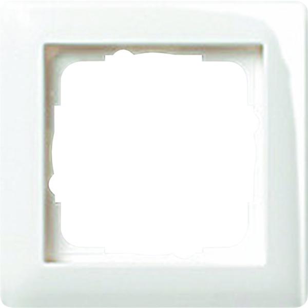 http://myshop.s3-external-3.amazonaws.com/shop4522400.pictures.groot_586810.jpg