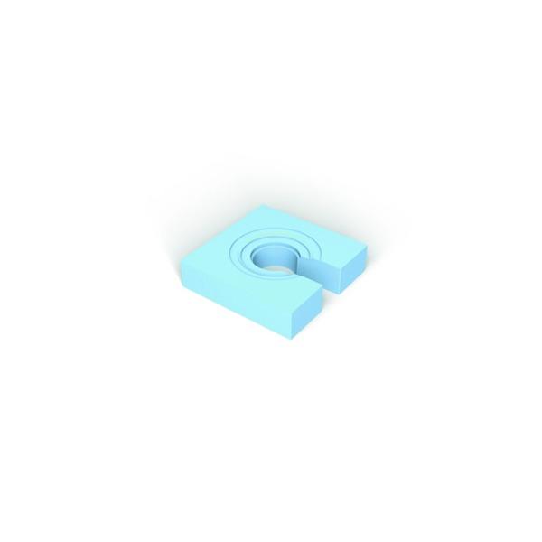 http://myshop.s3-external-3.amazonaws.com/shop4522400.pictures.groot_587615.jpg