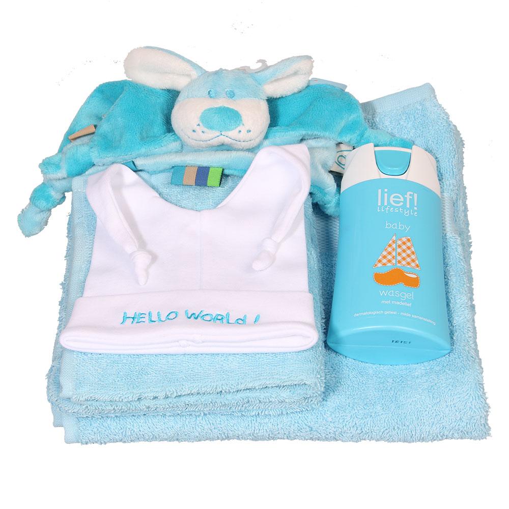 Een zaak van zeep de leukste online zeepgifts - Baby boy versiering van de zaal ...