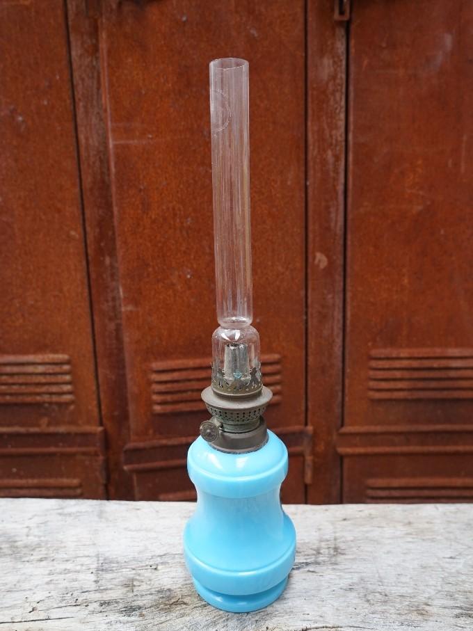 http://myshop.s3-external-3.amazonaws.com/shop4613300.pictures.264.jpg