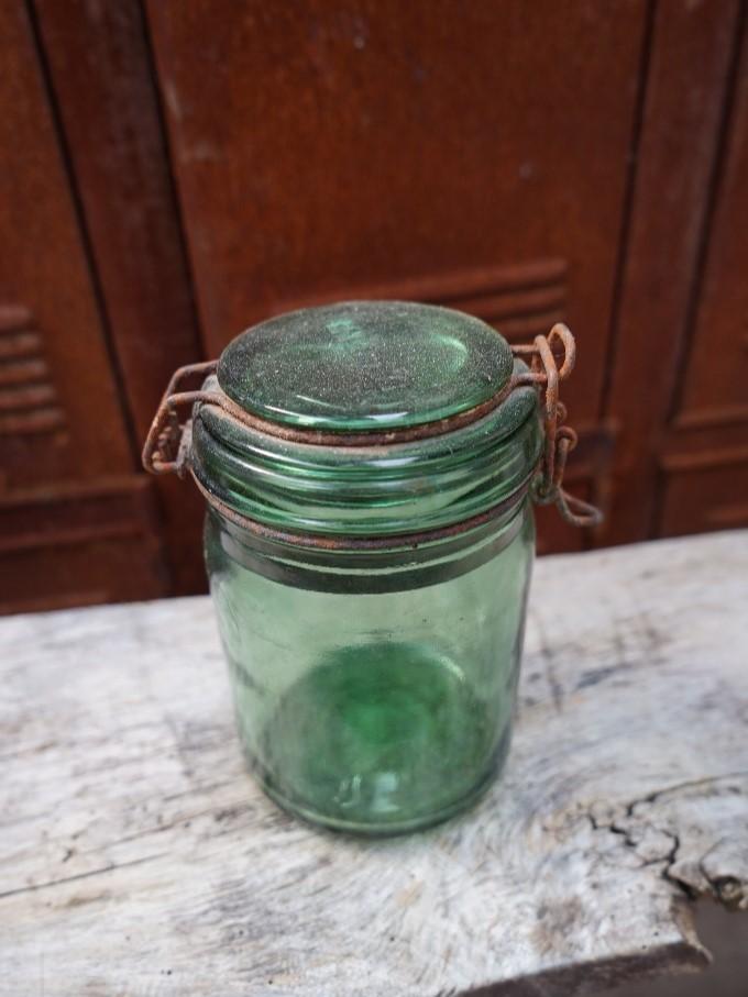 http://myshop.s3-external-3.amazonaws.com/shop4613300.pictures.269.jpg