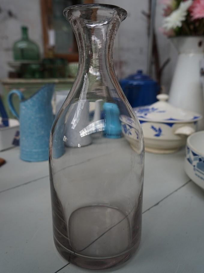 http://myshop.s3-external-3.amazonaws.com/shop4613300.pictures.298.jpg
